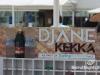 djane-kekka-at-riviera-beach-31