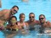 djane-kekka-at-riviera-beach-32