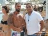 djane-kekka-at-riviera-beach-33