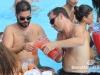 djane-kekka-at-riviera-beach-37