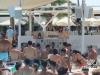 djane-kekka-at-riviera-beach-4