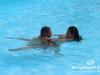 djane-kekka-at-riviera-beach-40