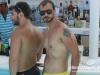 djane-kekka-at-riviera-beach-44