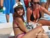 djane-kekka-at-riviera-beach-48