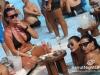 djane-kekka-at-riviera-beach-49