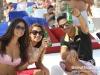 djane-kekka-at-riviera-beach-54