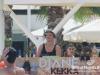 djane-kekka-at-riviera-beach-6