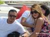 djane-kekka-at-riviera-beach-66