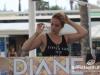 djane-kekka-at-riviera-beach-70