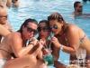 djane-kekka-at-riviera-beach-72