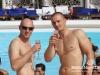 djane-kekka-at-riviera-beach-76