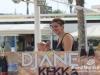 djane-kekka-at-riviera-beach-78