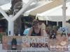 djane-kekka-at-riviera-beach-8