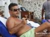 djane-kekka-at-riviera-beach-81