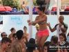 djane-kekka-at-riviera-beach-87