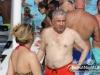 djane-kekka-at-riviera-beach-99