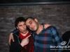 djane_lia_live_at_mad_09