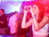 djane_lia_live_at_mad_31