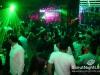 djane_lia_live_at_mad_38