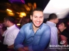 djane_lia_live_at_mad_68