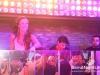 djane_lia_live_at_mad_90