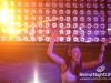 djane_lia_live_at_mad_94