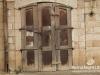 touristic-douma-02