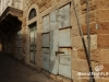 touristic-douma-05
