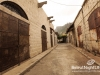 touristic-douma-07