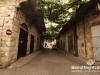 touristic-douma-08