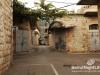 touristic-douma-12