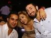dragonette_pier7_hello_beirut_lebanon014