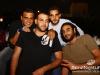 dragonette_pier7_hello_beirut_lebanon017