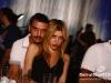 dragonette_pier7_hello_beirut_lebanon019