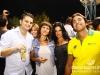 dragonette_pier7_hello_beirut_lebanon064