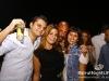 dragonette_pier7_hello_beirut_lebanon065