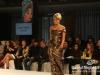 dresses-and-tresses-041