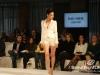 dresses-and-tresses-044