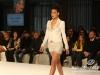 dresses-and-tresses-045