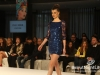 dresses-and-tresses-049