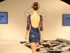 dresses-and-tresses-050