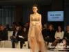 dresses-and-tresses-051