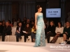 dresses-and-tresses-052