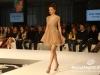 dresses-and-tresses-053