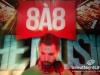 eargasm-b018-img_9138