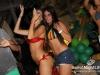 eargasm-iris-beach-099