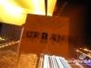 eargasm-urban-faqra-001