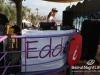 edde-sands-anniversary-10