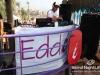 edde-sands-anniversary-13