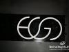 grand-opening-ego-015